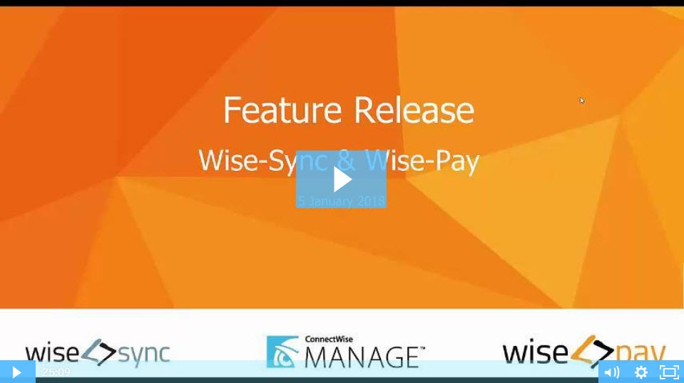 Wise-Sync Wise-Pay Feature Release webinar screenshot - 5 jan-1.jpg